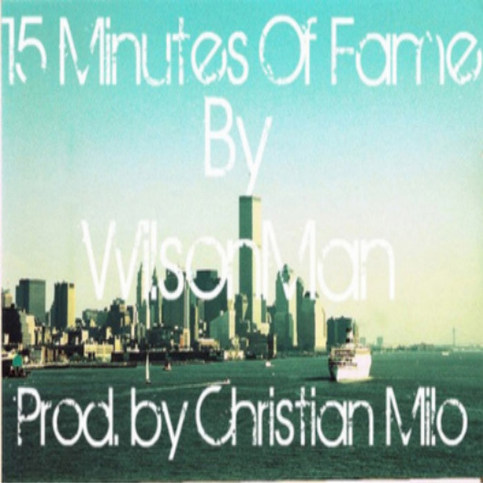 15 min of fame essay 15 minutes of fame nyu common app vishal720 threads: 2 i knew my fifteen minutes of fame had 262 hours and fifteen minutes common app essay- the impact of.