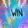 µWIN Cover Art