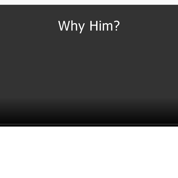 Why Him Stream Kinox