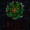 GEO Cover Art