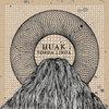 Yorba Linda + 2 Song Demo Cover Art