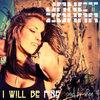 I Will Be Fine (Single) Cover Art