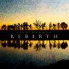 Rebirth Cover Art