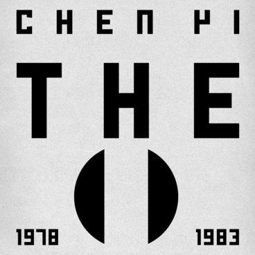 THE 1978-1983 main photo