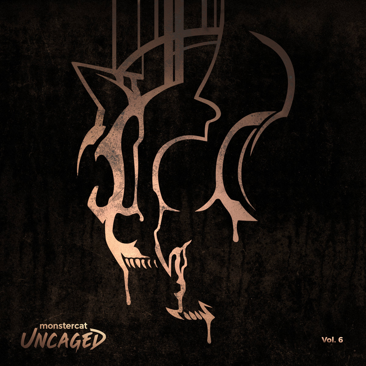 Monstercat Uncaged Vol  6 | Monstercat