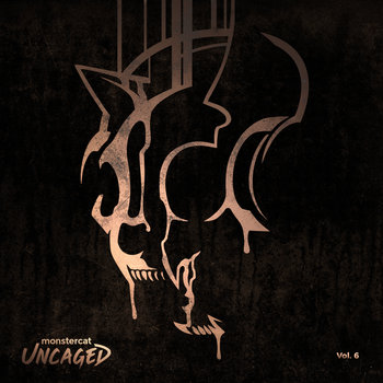 Music | Monstercat