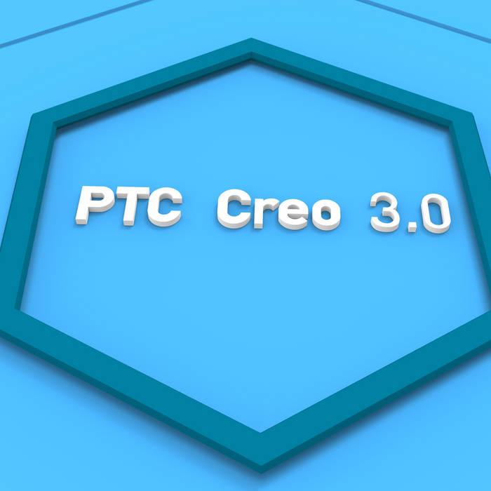 Ptc creo elements crack — кейгены и серийные ключи.