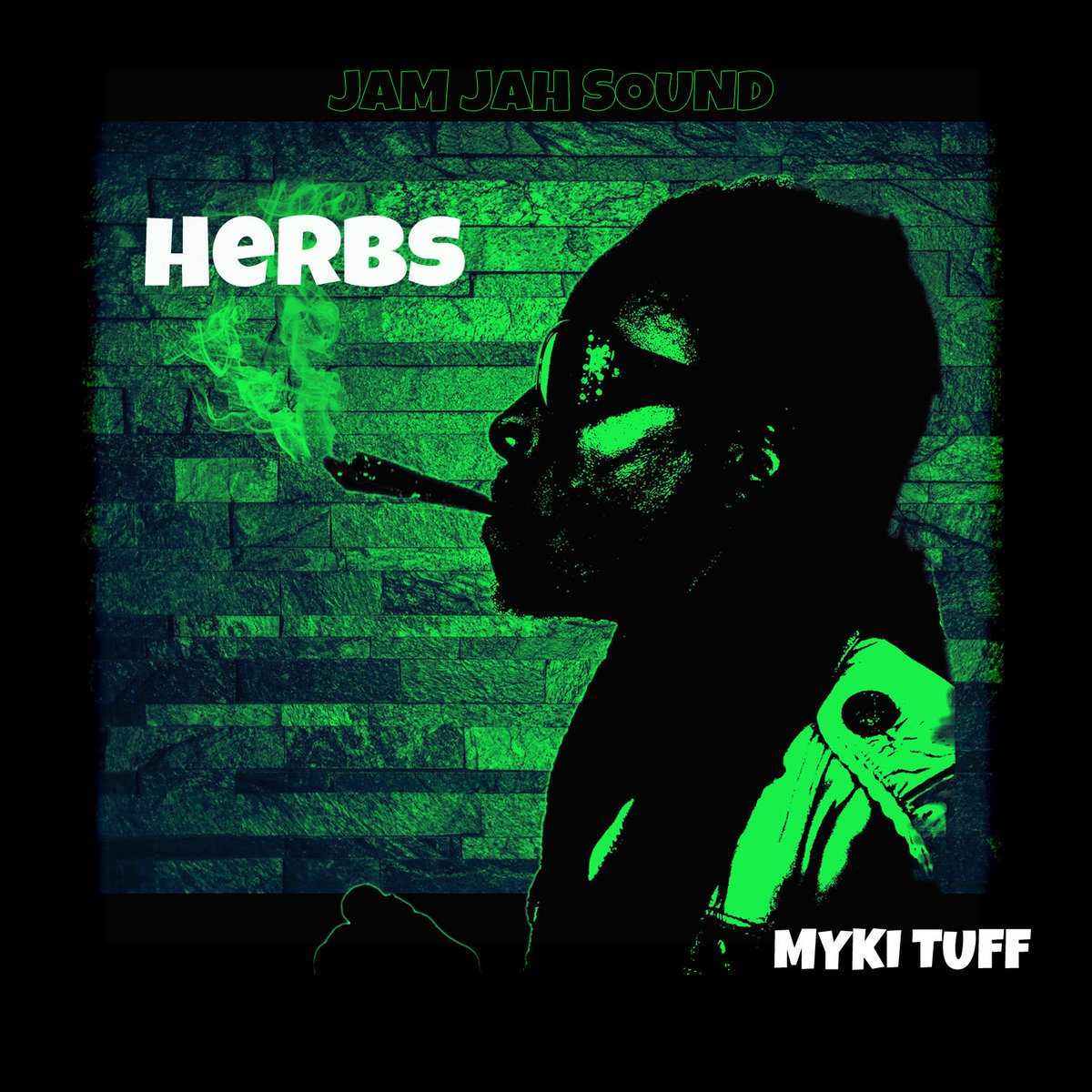 HERBS (Koffee - Toast Counteraction) FREE DOWNLOAD on 420 | Friendly
