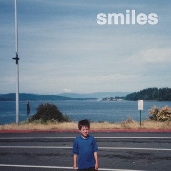 Resultado de imagen de smiles band oakland