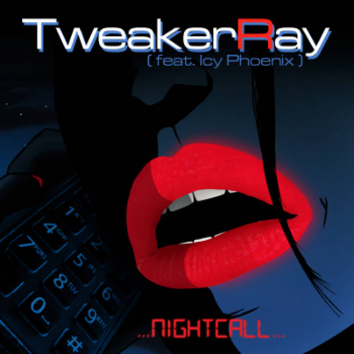 kavinsky nightcall album free download