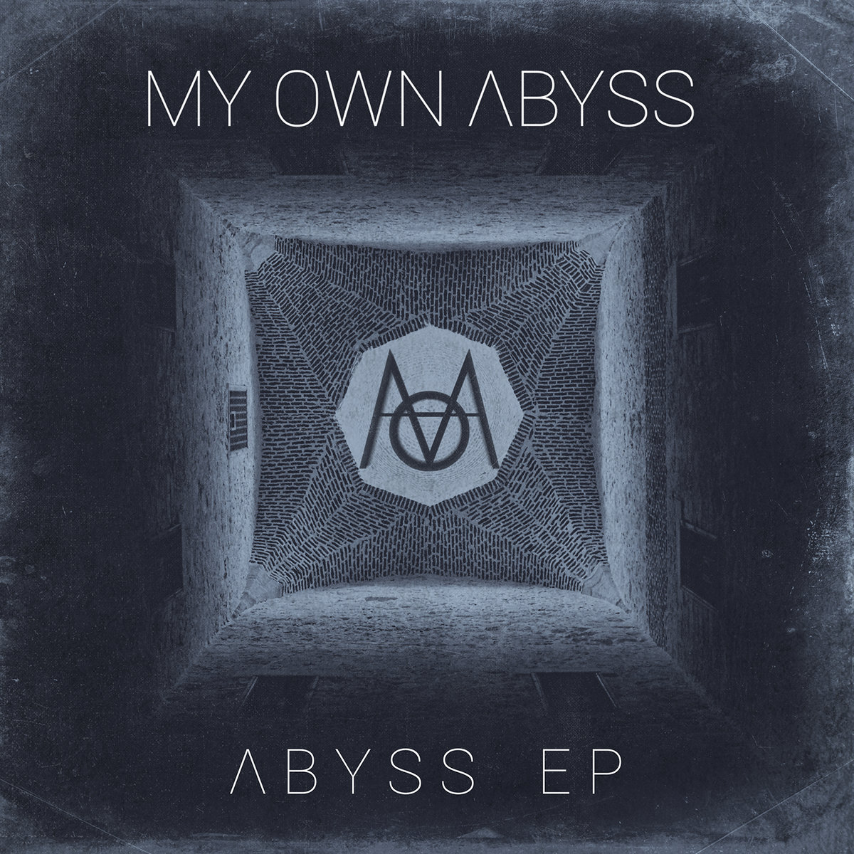 My Own Abyss - Abyss [EP] (2018)