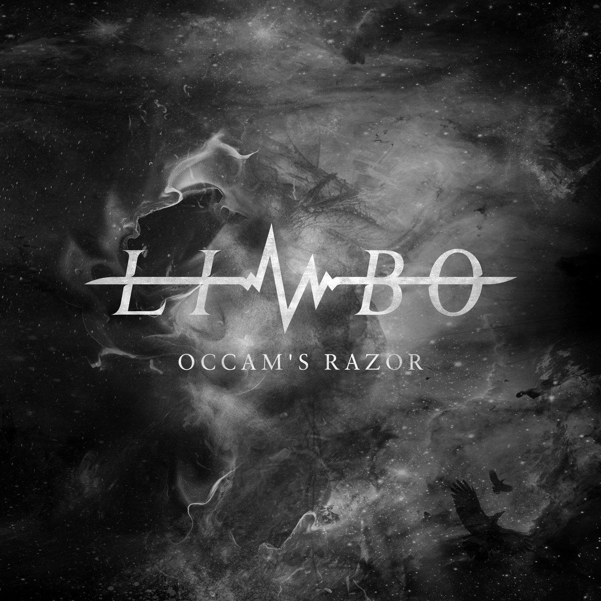 Limbo - Occam's Razor [Single] (2018)