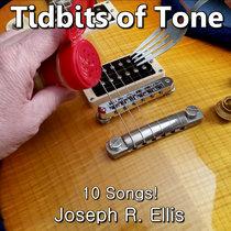 Tidbits of Tone cover art
