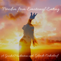 Freedom From Emotional Eating cover art
