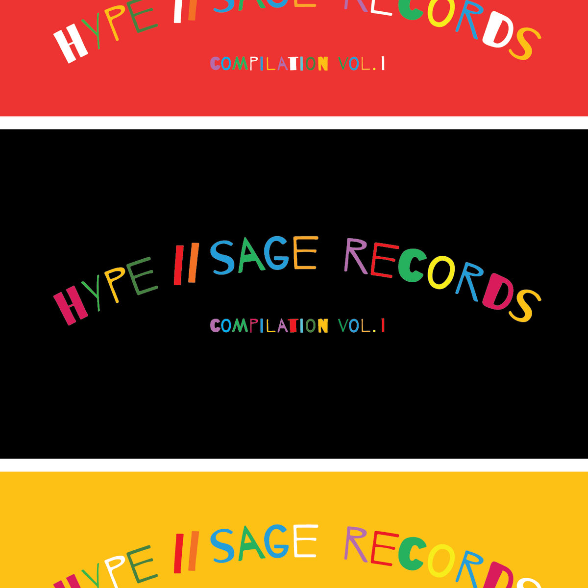 low price detailed pictures crazy price Coconut Email // When The Sun Sets | HYPE//SAGE RECORDS