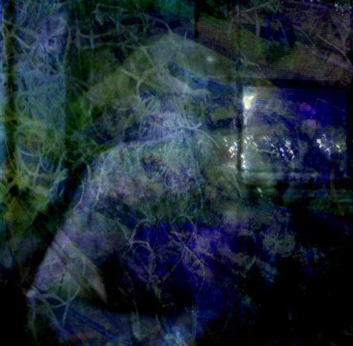 Psychomotor Agitation [HTX003]