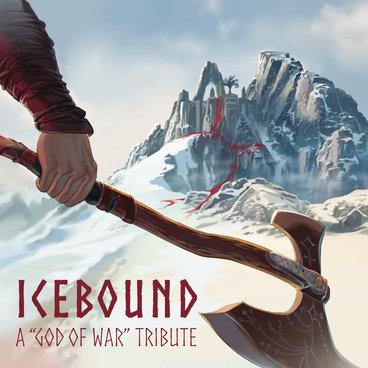 "ICEBOUND: A ""God of War"" Tribute main photo"