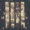 Young Haunts EP Cover Art