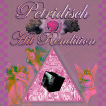 Hit Rendition cover art