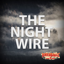 The Night Wire: Special Edition cover art