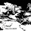 Hell Is A Body Cover Art