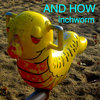 inchworm Cover Art