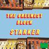 The Greenest Block