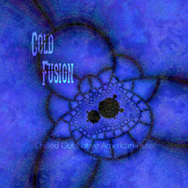 Cold Fusion cover art