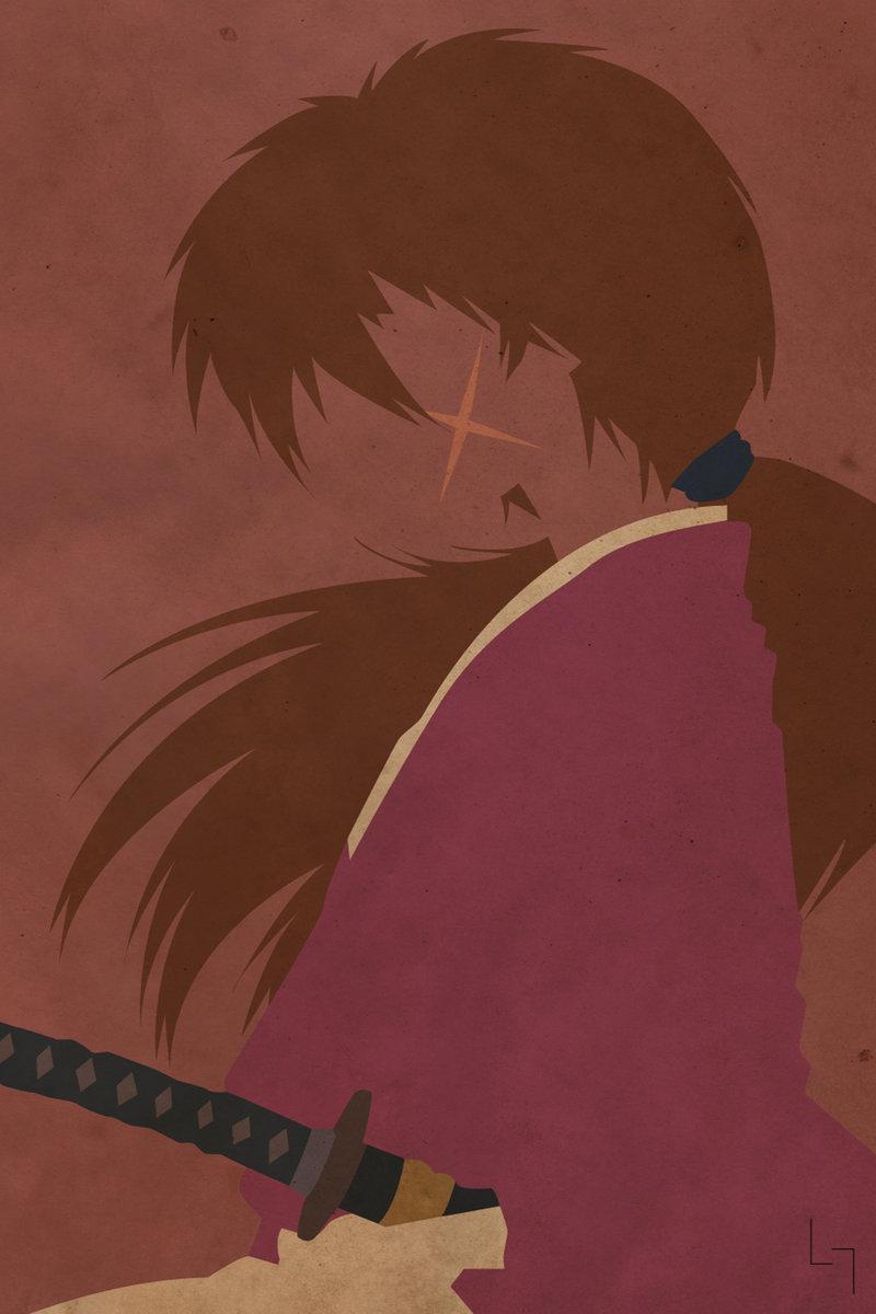Rurouni kenshin 2 full movie kyoto inferno download