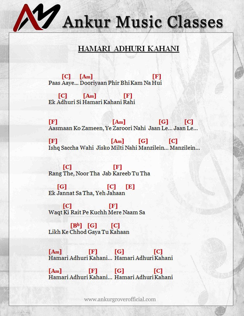 Kalyug 5000 in hindi mp3 free download   neosconpara.