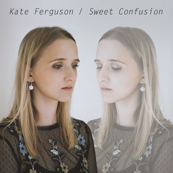 Sweet Confusion by Kate Ferguson