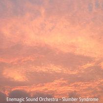 Slumber Syndrome cover art