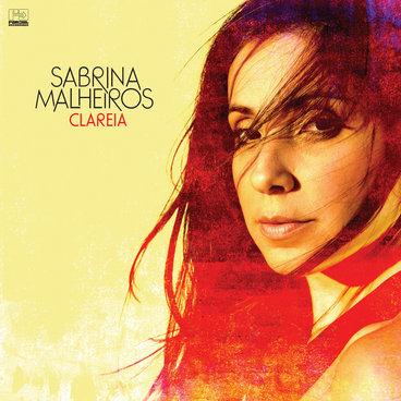 Clareia main photo