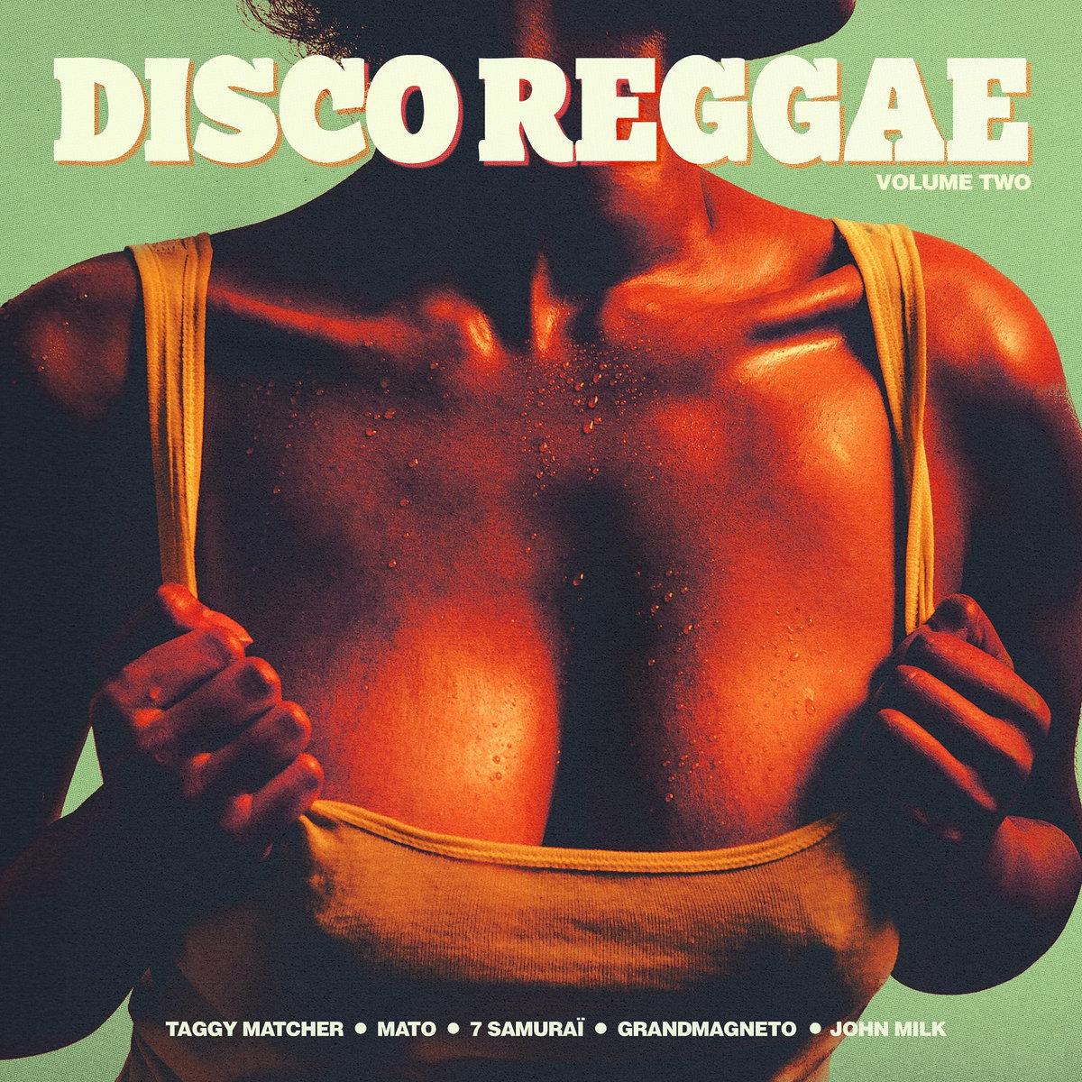 kumpulan dangdut disco remix mp3