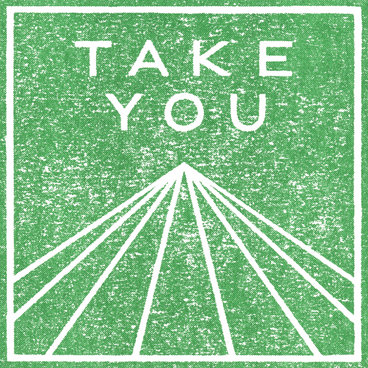 Take You main photo