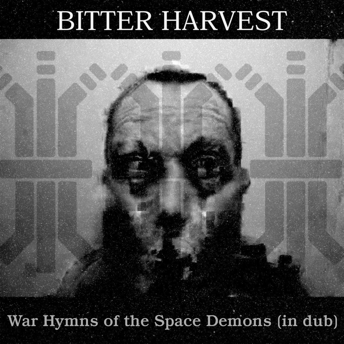 Kali Demon Mother   Bitter Harvest