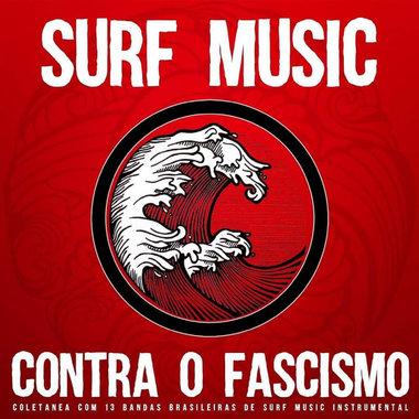 Surf Music Contra o Fascismo main photo