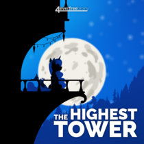 The Highest Tower cover art