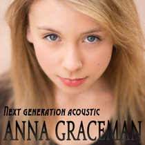 Next Generation (Acoustic Version) cover art