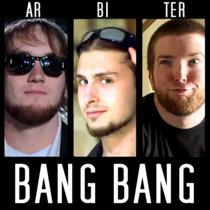 Bang Bang (Jessie J Cover) cover art