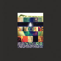 In Tandem cover art