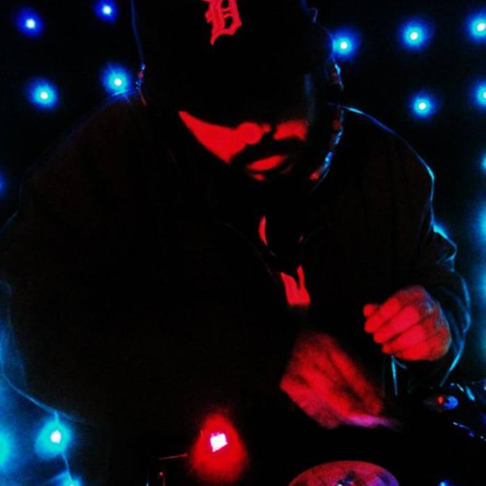 Messenger (Melo Moombahton Remix)   DJ Melo