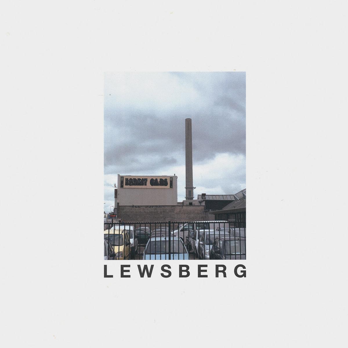 Lewsberg