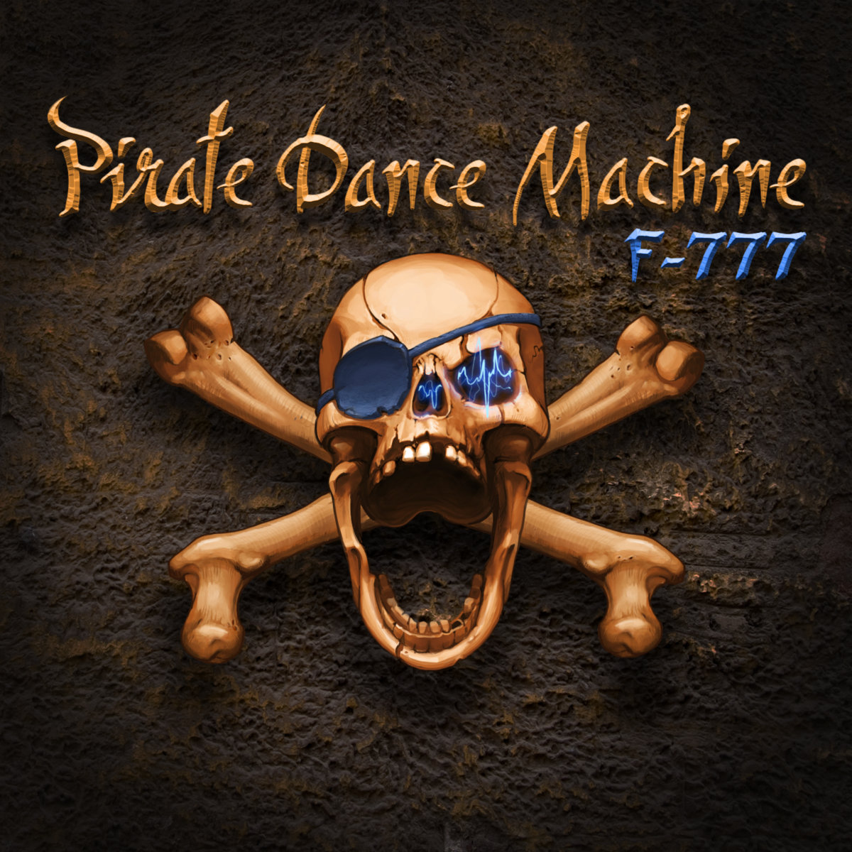 f 777 the seven seas free download