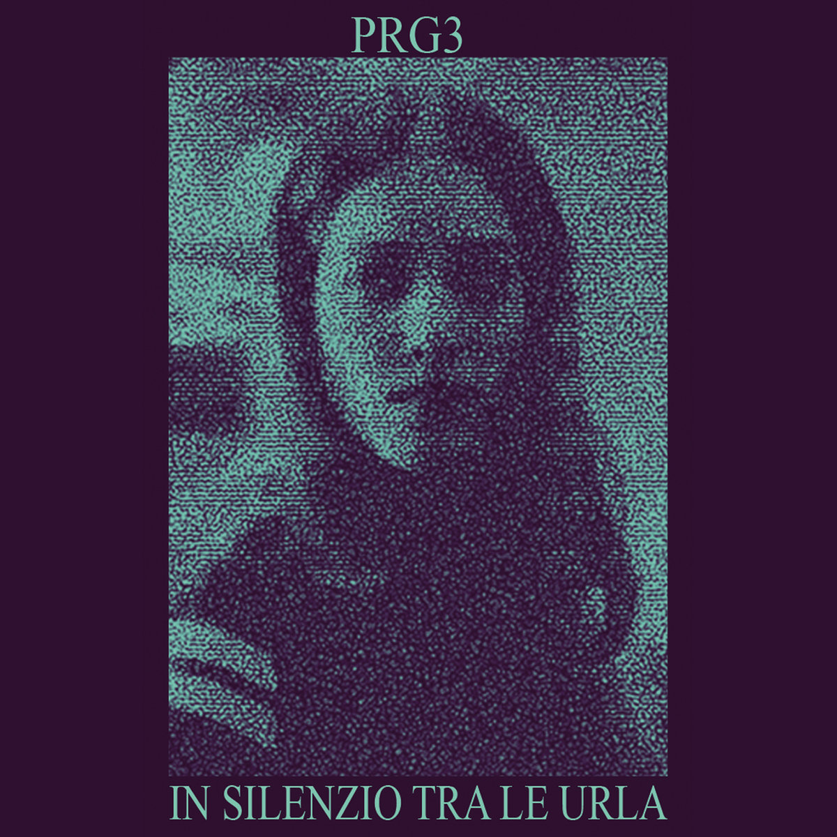 PRG3 – In silenzio tra le urla