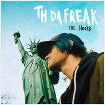 The Hood cover art