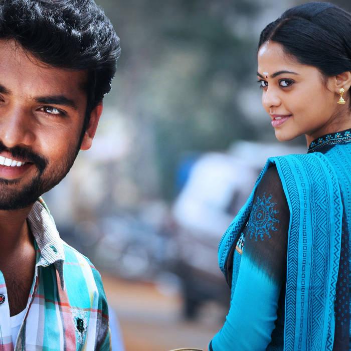 Vanathai pola tamil movie download.
