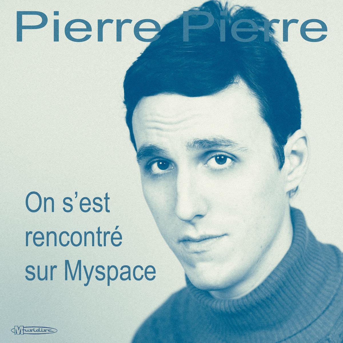 rencontre myspace