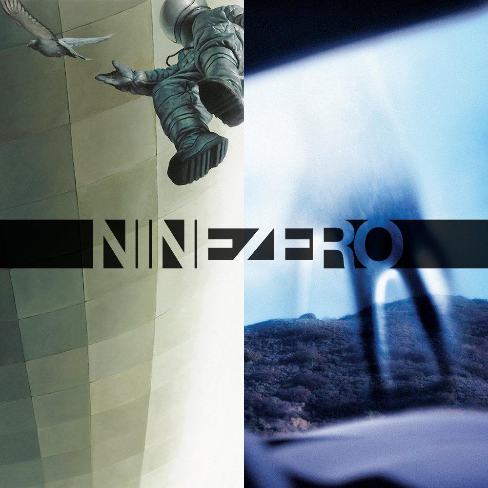 Ninezero | Isosine
