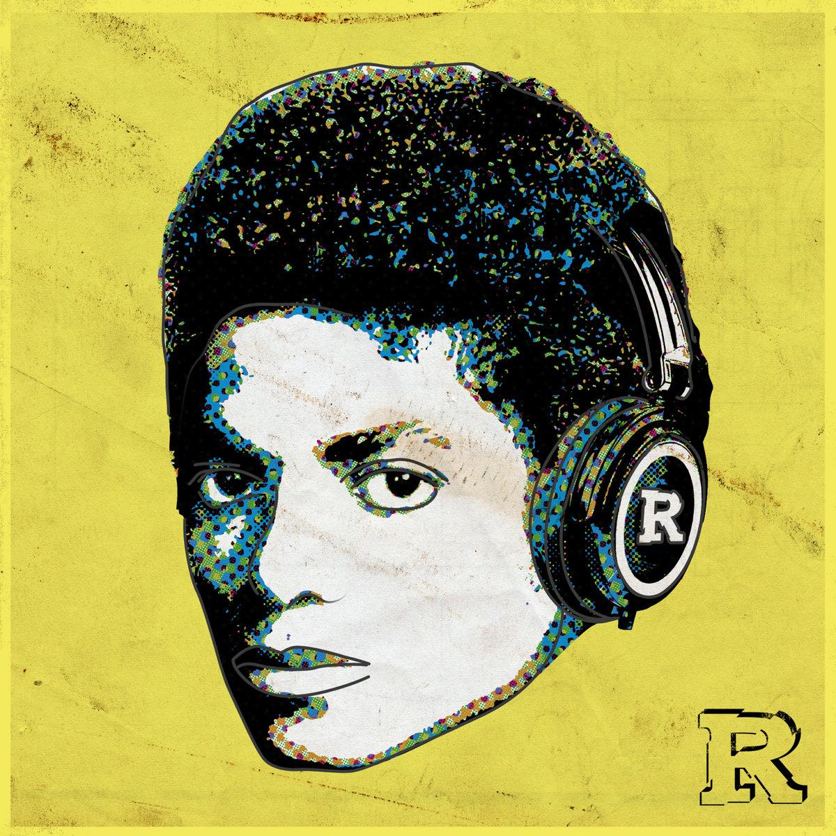 michael jackson thriller album mp3 download 320kbps